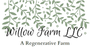 Willow Farm LLC